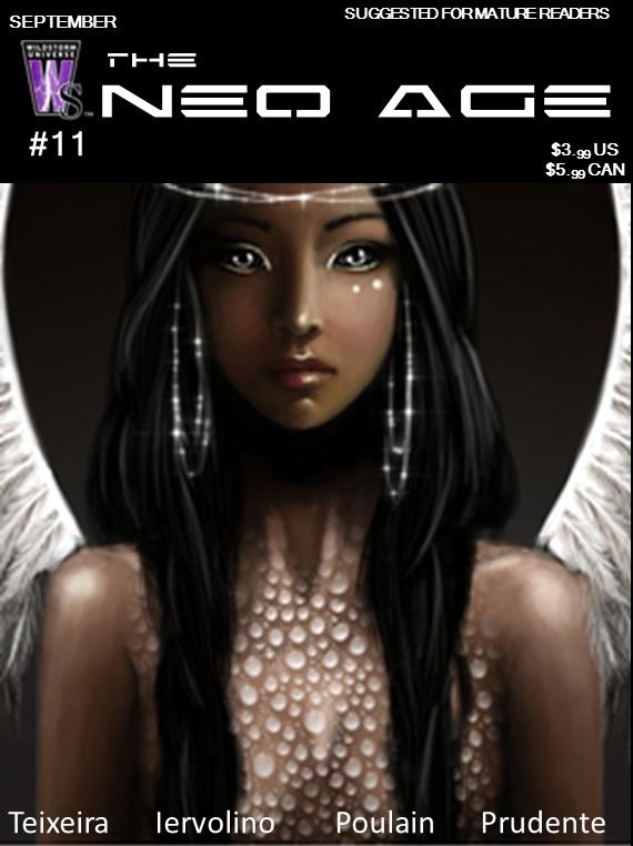 Neoage11