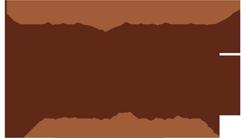 Swr01 logo