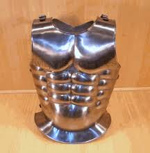 130908 armor