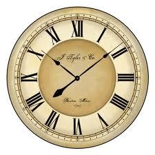 130908 clock