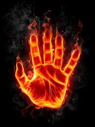 130908 firehand