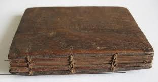 130728 parchment