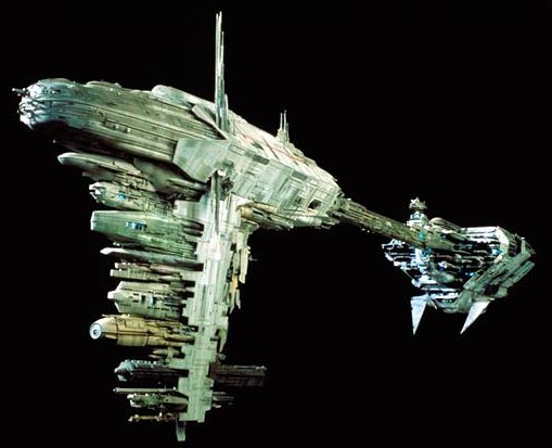 Nebulon b frigate