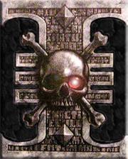 180px deathwatchsymbol