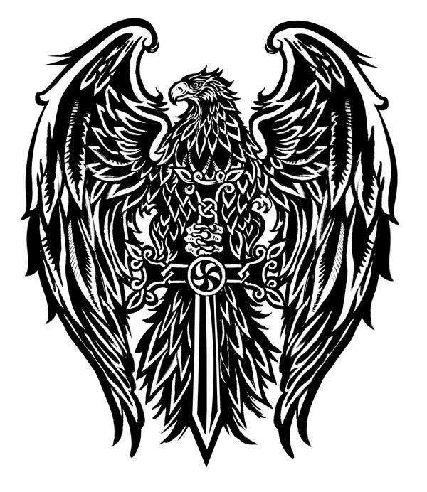 Crest of Nerath