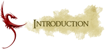 Introduction new