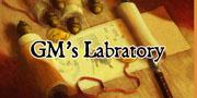 Gm s lab
