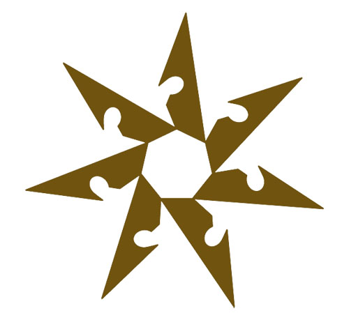 Sihedron rune