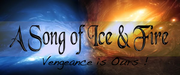 Lecturas compartidas Song_of_Ice_and_Fire_Banner