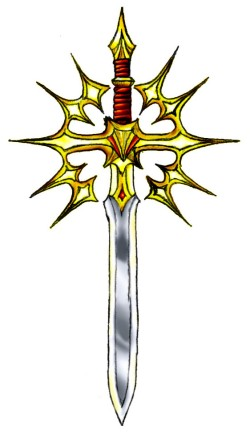 250px iomedae holy symbol