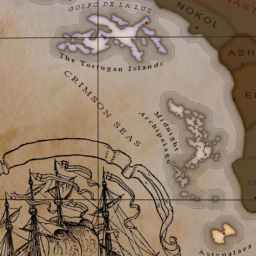 Crimson_Islands.jpg