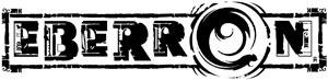 Eberron banner