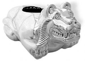 Silver jaguar.jpg