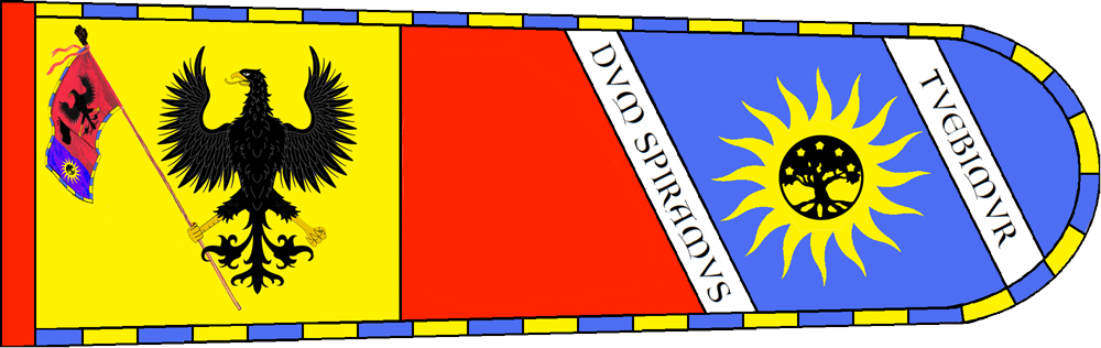 Standard of the free kingdoms