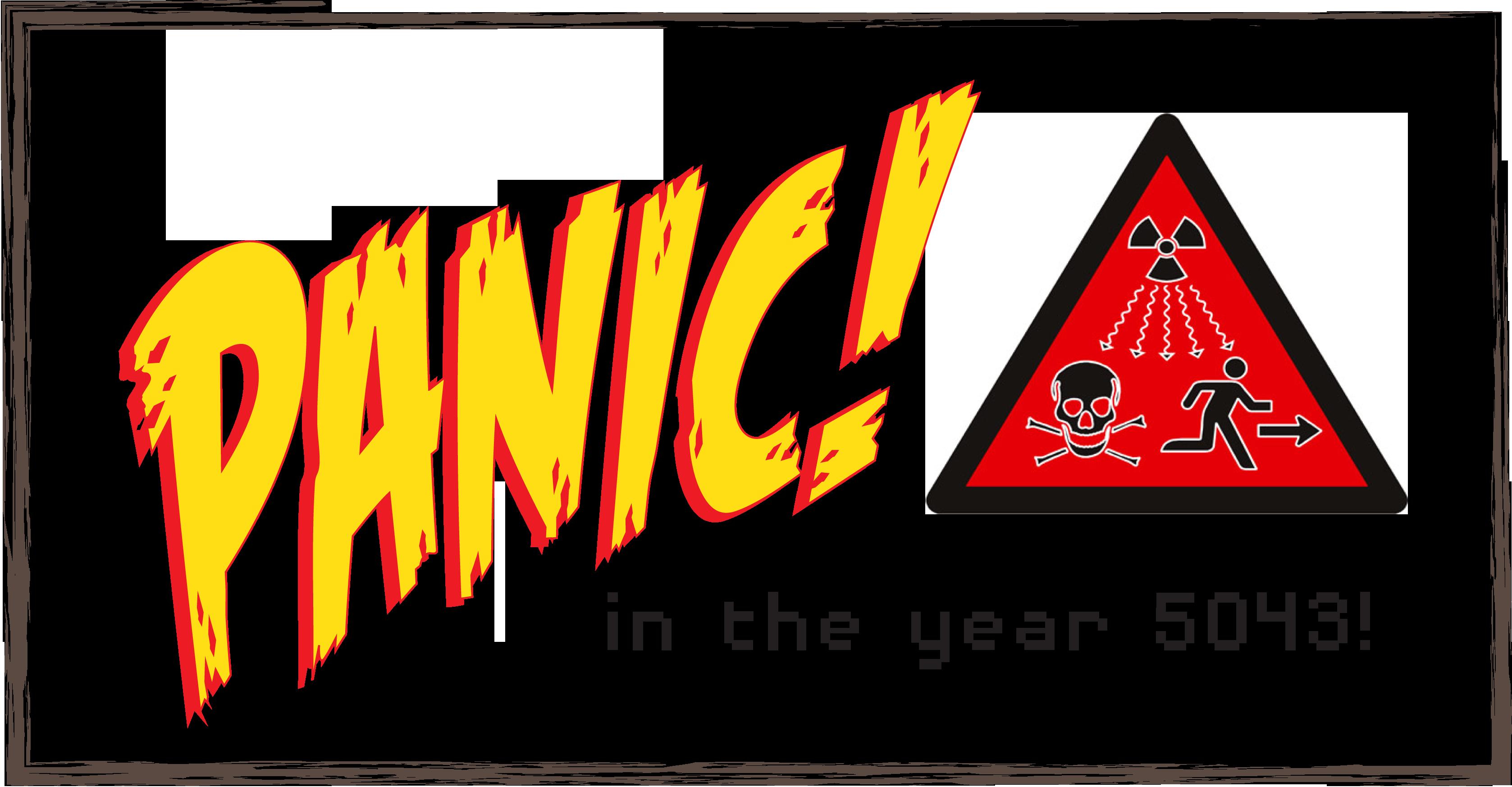 Logoimage01