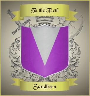 Sandborn