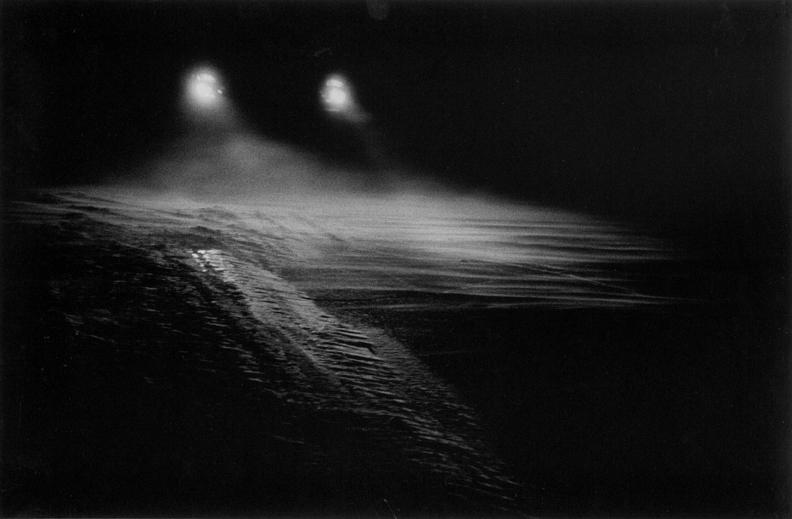 Dark street 2