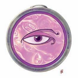 Symbol of ghaunadaur