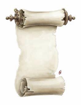 Symbol of oghma