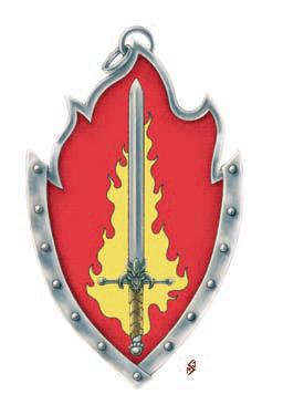 Symbol of tempus