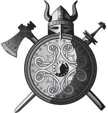 Shadowguard crest