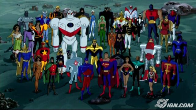 Justice league unlimited season one 20070104013501879 640w