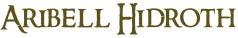 Aribell hidroth