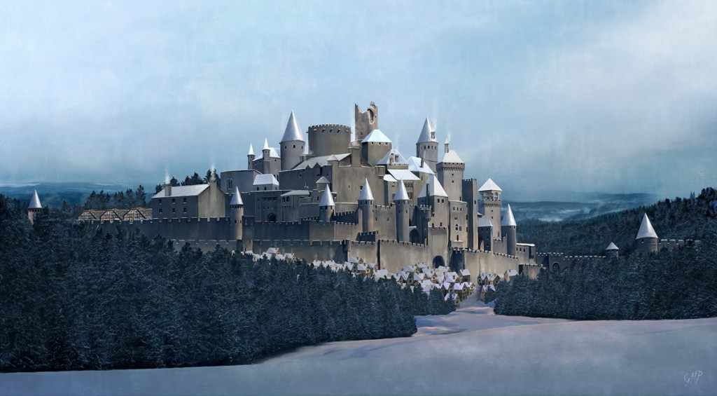 Thewinterfell 1024x565