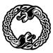 Rune 01