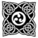 Rune 08
