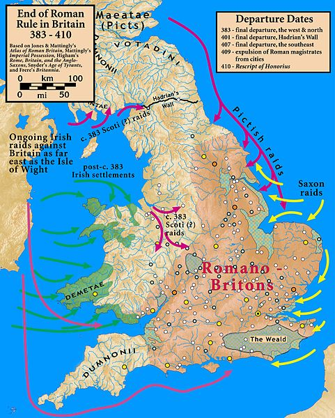 CC License, see http://en.wikipedia.org/wiki/File:End.of.Roman.rule.in.Britain.383.410.jpg