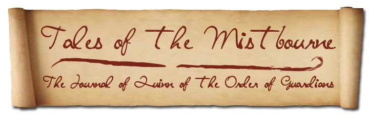 Quinn title web