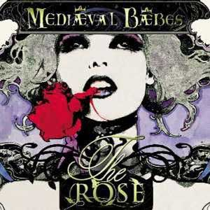Mediaeval Baebes: The Rose
