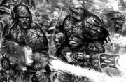 180px traitor guardsmen