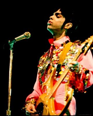 222803 prince posters