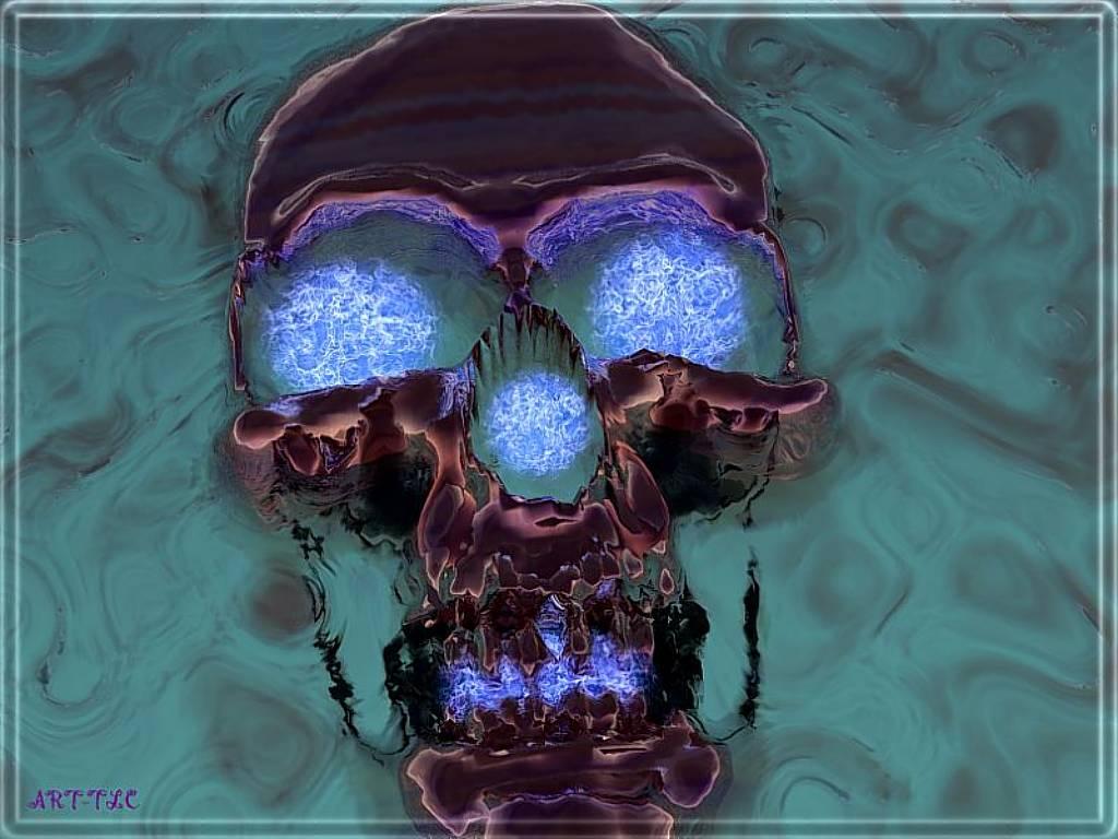 Skull5a