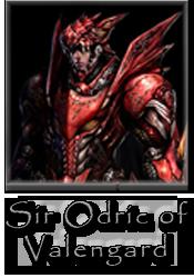 Sir odric2