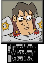 Thaddeus2