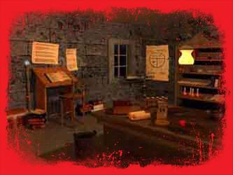 O quarto2
