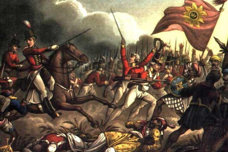 Battle of assaye2 750