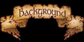 Bg banner