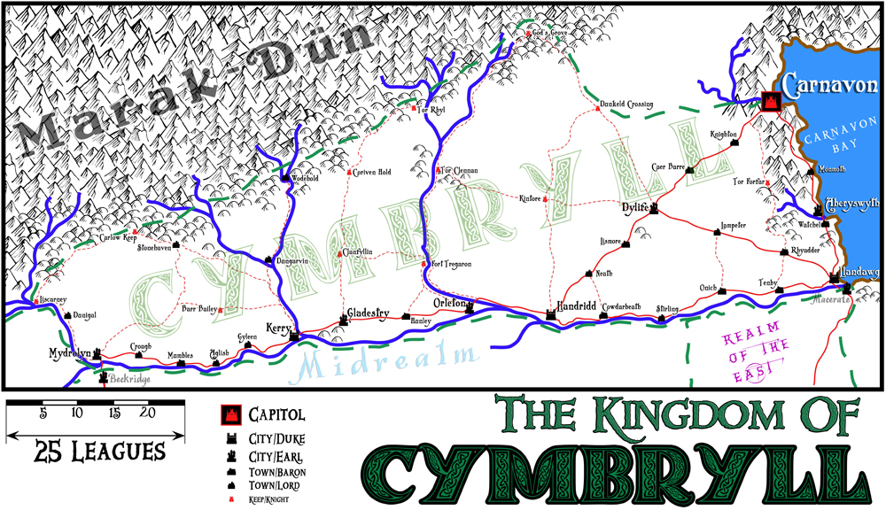Cymbryll map final small