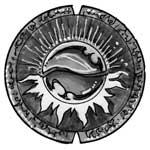 Symbol urian