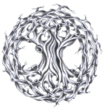 Symbol eliwyn