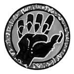 Symbol canarak