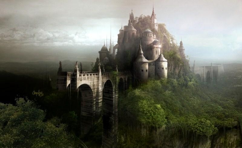 Castlea