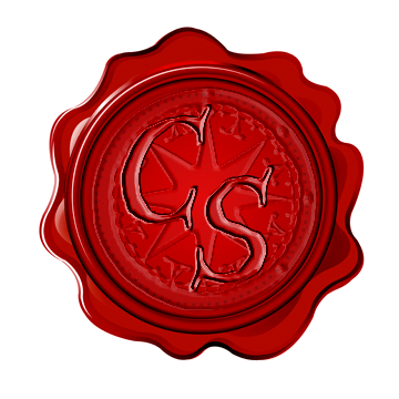 Cs seal large