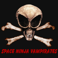 Spaceninjavampirates