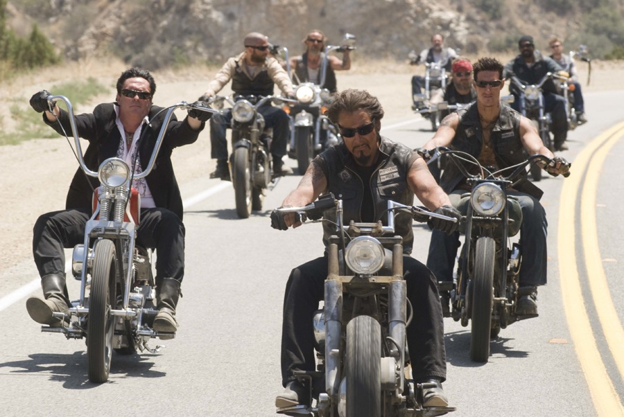 14793 hell ride screen biker gang