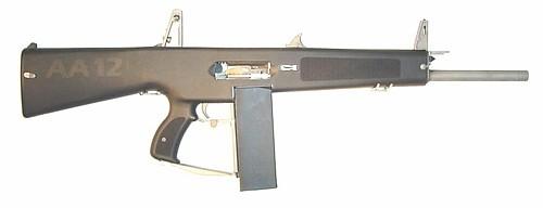 Aa12 shotgun 1